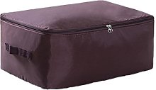 Vommpe Ultra Size Oxford Cloth Quilt Storage Bag