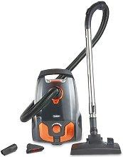 VonHaus Cylinder Vacuum Cleaner VonHaus