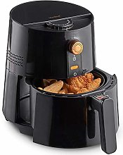 VonShef 3.5L Air Fryer for Healthy Low Fat Cooking