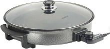 VonShef Large Multi Cooker Electric Skillet With