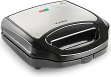 VonShef Sandwich Toaster Maker VonShef