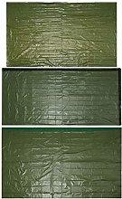 VORCOOL Emergency Sleeping Bag Thermal Sack