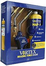 Vortex 71324 Professional Brazing and Soldering
