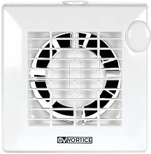 Vortice - Helical Wall Extractor Fan 11150M90/3.5