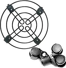 Voupuoda Omni-Directional Wheels Movable