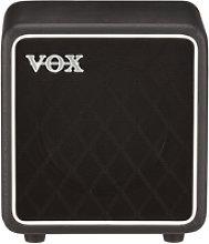 VOX - BC108 Cabinet