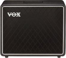 VOX - BC112 Cabinet