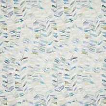 Voyage Colwin Furnishing Fabric