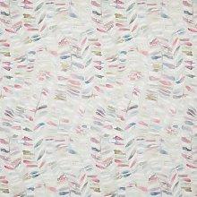 Voyage Colwin Furnishing Fabric