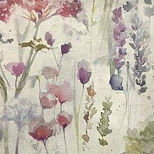 Voyage Decoration Ilinizas Poppy Natural -