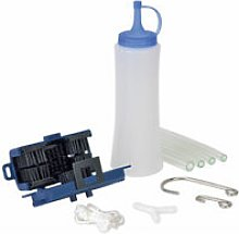 VS1817 Chain Cleaning Kit - Sealey