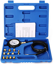 VT01052 12pcs Engine Oil Pressure Tester