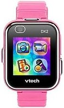 Vtech Kidizoom Smart Watch Dx2 - Pink