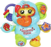 VTech Splash and Play - Elephant