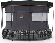 Vuly Thunder Pro Extra Large Tent & Shade Cover