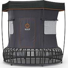 Vuly Thunder Pro Medium Tent & Shade Cover