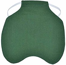 Vxhohdoxs Single Strap Chicken Apron/Saddle Vest