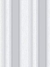 Vymura Vymura Synergy Stripe Dove Grey & Silver