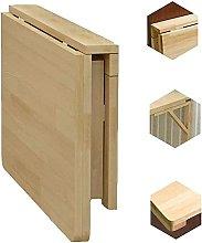 W-bgzsj Fold Down Table Fold Down Table Wall