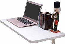 W-bgzsj Fold Down Table Folding Table,Wall Mounted