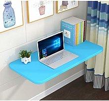 W-bgzsj Fold Down Table Folding Wall Mounted Table