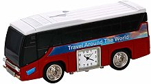 W M WIDDOP Miniature Novelty Collectors Coach/Bus