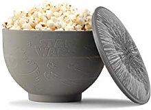 W&P WPSW-POP Star Wars Collection Microwave