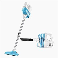 W-SHTAO L-WSWS Vacuum Cleaner,Handheld Stick