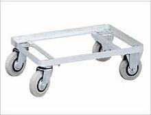 W150 Dolly Trolley (ZAR40608)