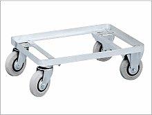 W150 Dolly Trolley ZAR40608