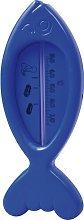 WA 1030 Thermometer Technoline