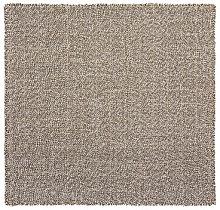 Waan Rug - 170 x 240 cm - Wool by Gan Beige