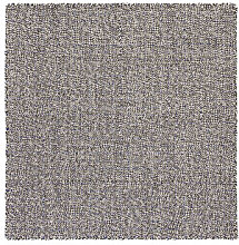 Waan Rug - 170 x 240 cm - Wool by Gan Blue