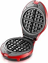 Waffle Maker 7 in 1 Multi Treat - Waffle Maker