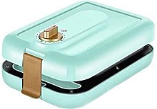Waffle Maker Electric Sandwich Maker with