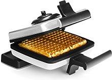 Waffle Maker Frifri WA102