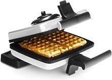 Waffle Maker Frifri WA102a