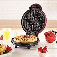 Waffle Maker Pancake Maker Mini Waffle Iron