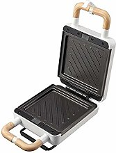 Waffle Makers Irons Toast Sandwich Maker Toaster