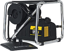 WAG2351897 SteamForce Pro Wallpaper Steamer 2750W