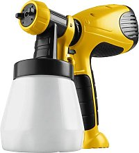 Wagner Wood and Metal Paint Sprayer W100 - 280W