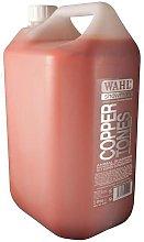 Wahl Equine - Wahl Liquid Copper Tones Shampoo