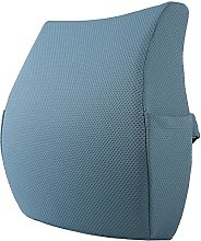 Waist Cushion Office Pillow Pillow Lumbar Cushion