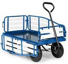 Waldbeck Ventura Trolley handcart Utility Dolly