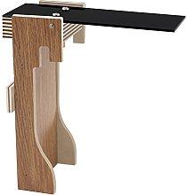 Walk The Plank Mouse Trap Humane Bucket Rat Trap