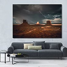 Wall art decoration painting Canvas Painting