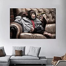 Wall art decoration painting Canvas Painting Print