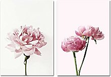 Wall Art Modular Poster and Paintings Decoration