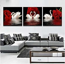 Wall Art Picture Home Decoration Living Room