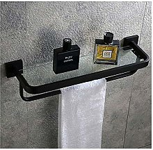 Wall Bathroom shelf Wall shelf bathroom shelf